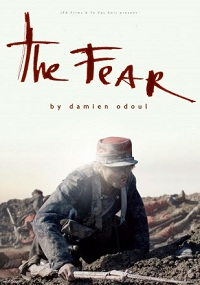 The Fear / La Peur