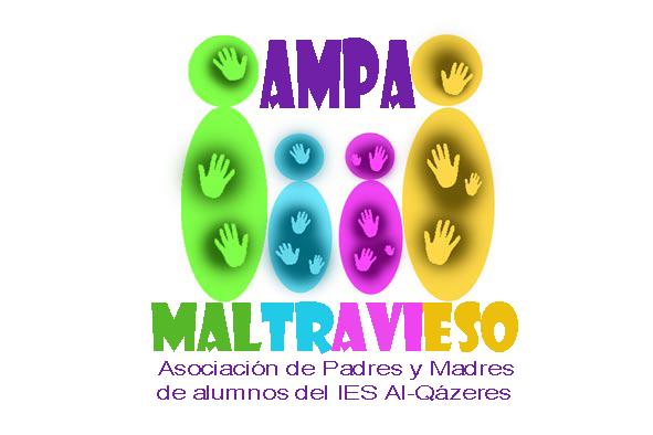 Ampa Maltravieso