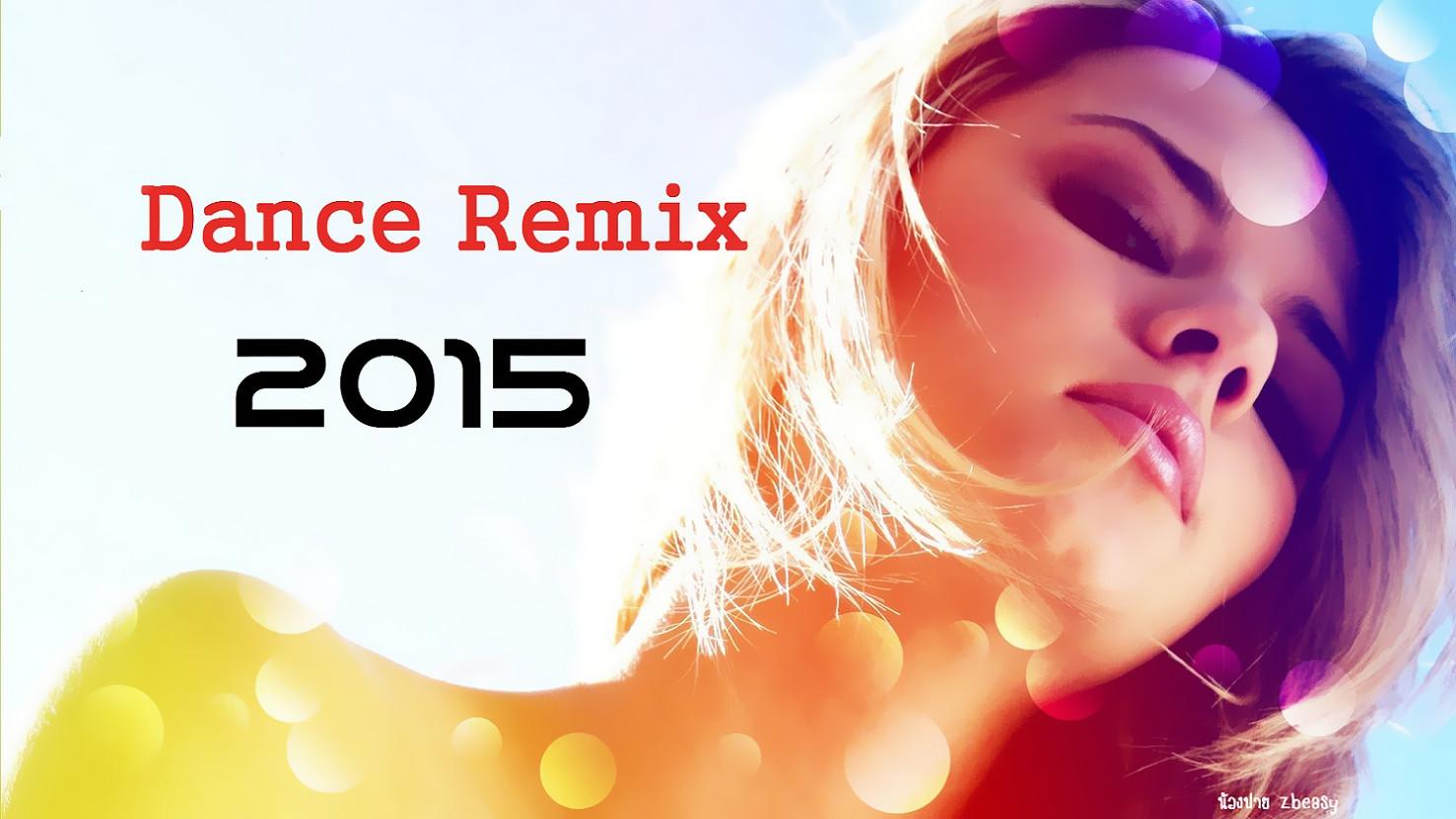 Download [Mp3]-[Hit Music] เพลงแดนซ์สุดฮิตจากหลากหลายงานเพลง ในชุด 50 Dance Remixed Hits 2015 4shared By Pleng-mun.com