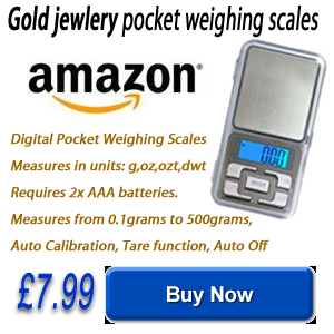 buy gold and jewellery scales here