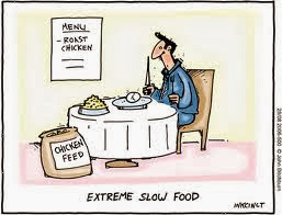 Extreme-slow-food-cartoon