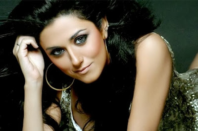 ridhi dogra wallpapers bollywood gossip celebrity news pictures tv