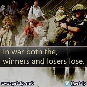 the winners and losers of war From avengers: infinity war to solo: a star wars story to the indie smashes of the season, we look at the box office winners and losers of summer 2018 fortunately, this year saw the box office burst back to full health the season was helped by more unmissable event films than the previous year.