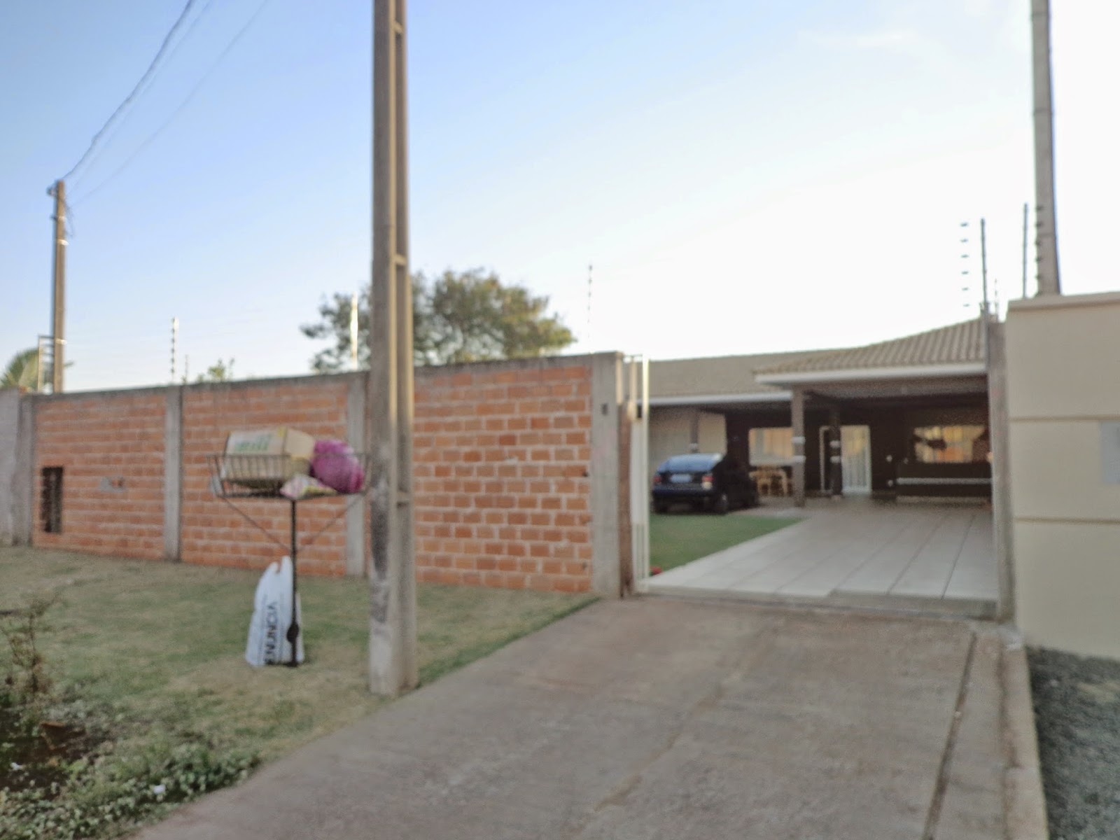 jardim ipe foz do iguacu : jardim ipe foz do iguacu: quartos (01 suíte) Jardim Ipê III – Foz do Iguaçu, R$ 250.000,00