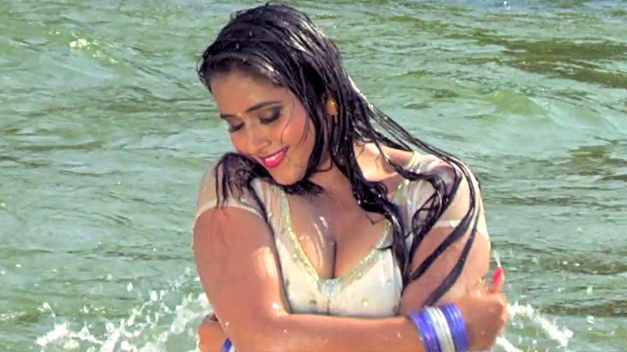 http://4.bp.blogspot.com/-s2SWQb0NAGs/Vipk4Vl8yYI/AAAAAAAAAS4/A5kqhZwjwWA/s1600/Amarpali-dubey-bhojpuri-actress.jpg