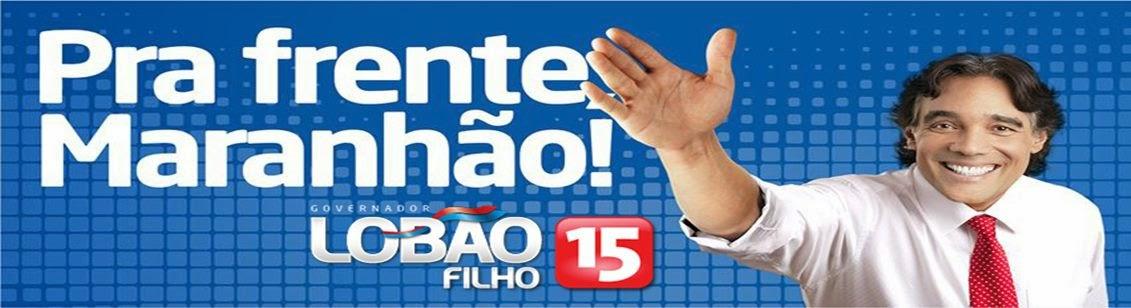 LOBÃO FILHO