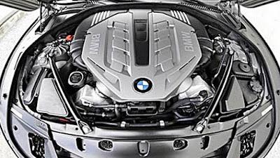 2017 BMW Z Series Release Date USA