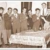 Η Φωτογραφία  του Μήνα Απρίλη 2011: Καλά Τσουγκρίσματα 1957