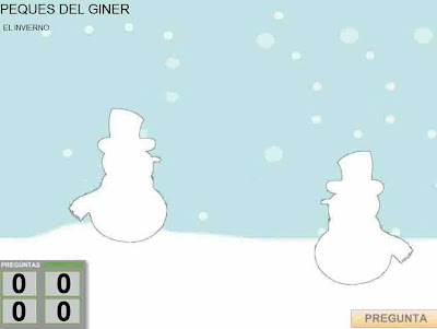 https://dl.dropboxusercontent.com/u/12799836/xogamos_invierno/xogo.html