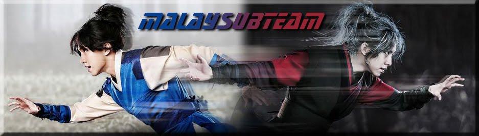 MalaySubTeam