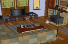 Puzzle Room Escape 6