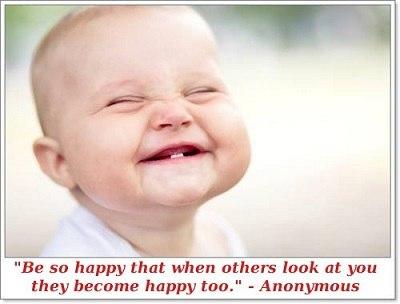 Happy-Love-Quotes