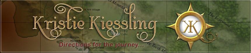 Kristie Kiessling