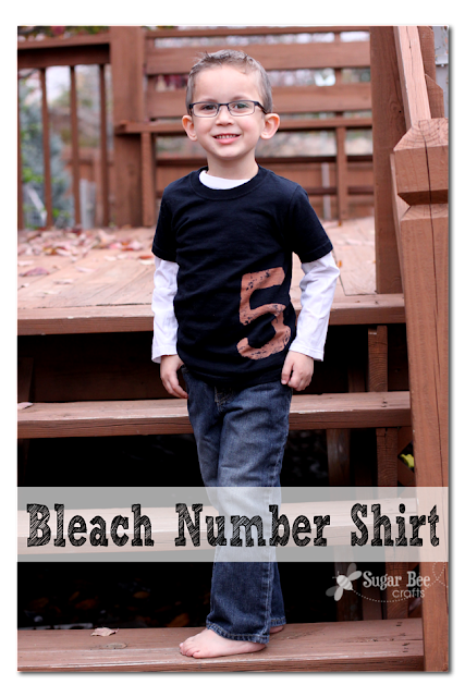 bleach+number+shirt+tutorial.png