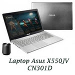 Laptop%2BAsus%2BX550JV Daftar Harga Laptop Asus Terbaru 2014