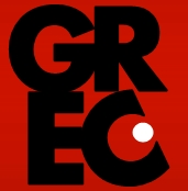 Grec-Barcelona