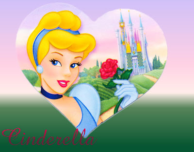 Cinderella wallpapers free download