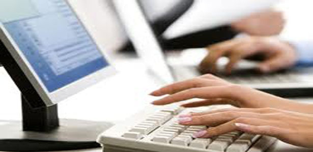 kursus online cara membuat web kursus online cara membuat web bila ...