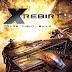 X Rebirth Full Para Pc+Crack+Torrent