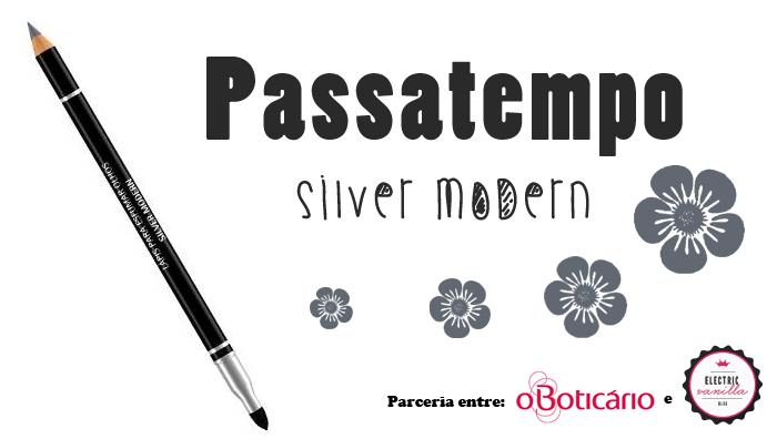 http://electricvanilla.net/passatempo-silver-modern-777125