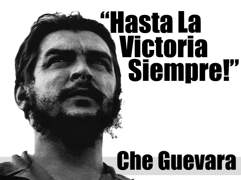 http://4.bp.blogspot.com/-s2eQYIcL-Ew/TxQM6nHvOEI/AAAAAAAAAXg/X2NAGzN8HAg/s1600/Che_Guevara_Wallpaper_2_by_bboystickly.jpg