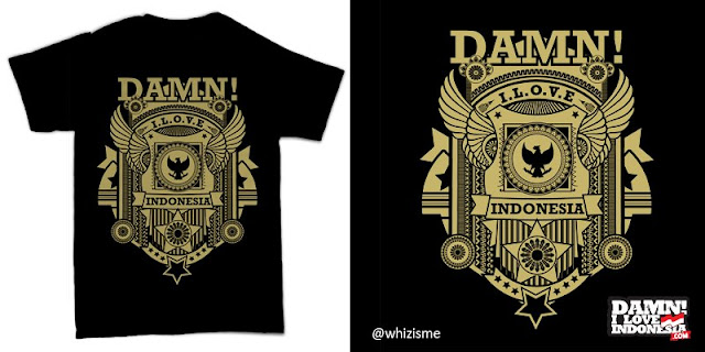 desain kaos, T shirt Design, Tshirt design Competition
