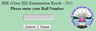 Manipur 12th Result 2015, Manipur 12th Toppers 2015, Manipur HSE Result 2015, Manipur Class 12 Result 2015, mahresults.nic.in HSE Result 2015 Check today 11th May 2015 on Manipur Board