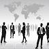5 empresas estrangeiras em busca de profissionais fluentes em português