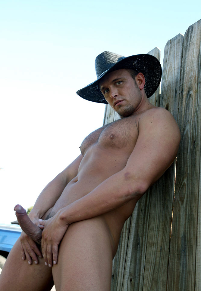 Gay Man in the High Desert: My favorite toy
