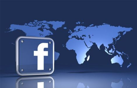 facebook referendum privacy
