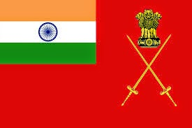 Indian Army Havildar Education Group X and Y Recruitment 2014