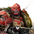 Blood Angels Coming Soon