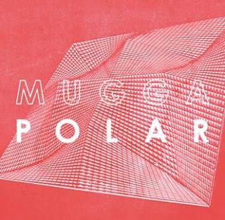 Mugga Polar