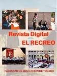 Revista Digital el Recreo