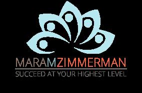 Mara M Zimmerman