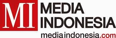 Media Indonesia Newspaper Open Jobs Vacancies