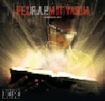 PEX - R.A.P. Motivason