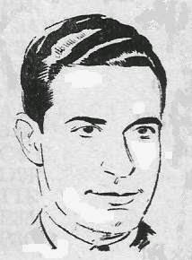 El ajedrecista español Antonio Frías
