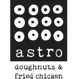 Do It For The Doughnuts: Astro Doughnuts and Fried Chicken