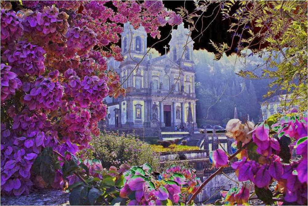 http://www.chezjoeline.com/app/download/9931374595/Jolies+fleurs+..+24+09+2014.pps?t=1412007122