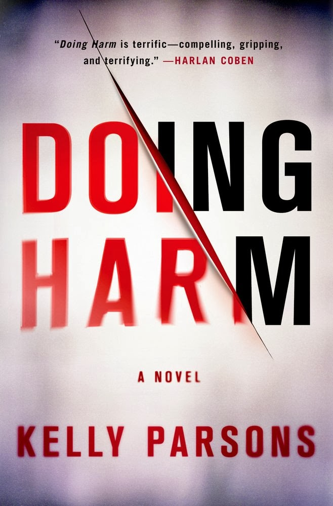 http://discover.halifaxpubliclibraries.ca/?q=title:%22doing%20harm%22parsons