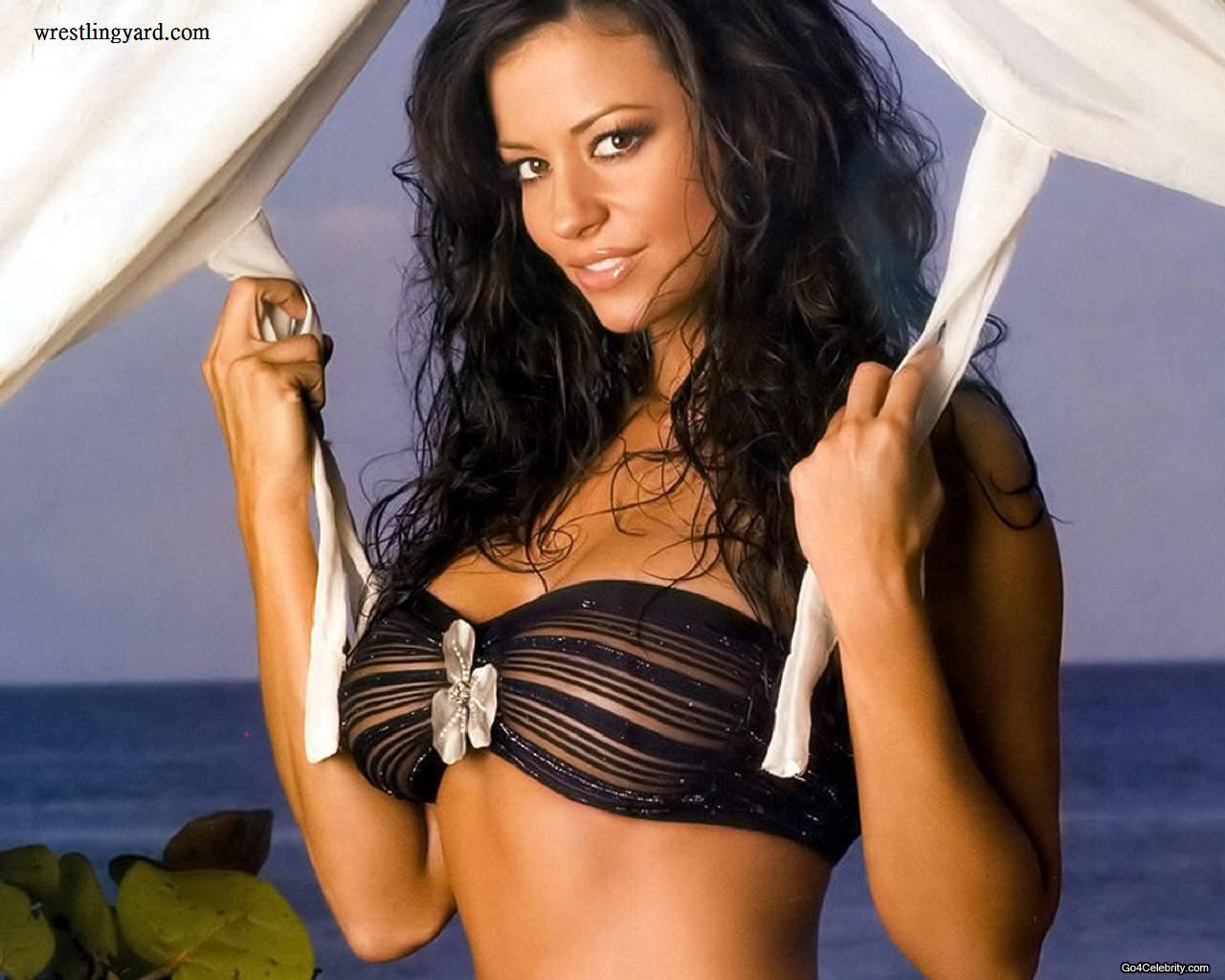 wrestlingyard candice michelle likenesses%2525252C%25252Bslogans%2525252C%25252Bwrestling%25252B gamer girl wallpaper wwe sexy boobs girls wwe beach sexy big ass pictures wallpapers latest 2011 wallpapers wwe super stars candice  What a great prize if you're pregnant, know someone who is pregnant or if ...
