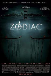 Zodiaco (Zodiac)