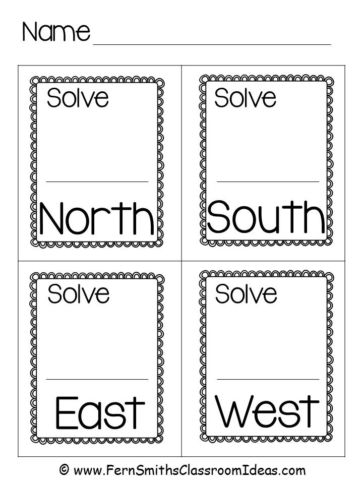 http://4.bp.blogspot.com/-s2xyFDlgdsQ/U0damzVS6iI/AAAAAAAAjcg/ldho6gUMUQM/s1600/Fern-Smith-North-South-East-and-West-Brain-Break-Directional-Cards.jpg