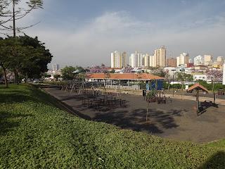 Fotos Catanduva ano 2012