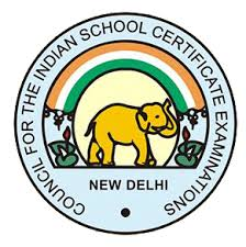 ICSE 10th Time Table 2016