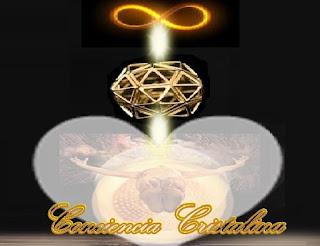 A través de numerosas vidas se han estado preparando para alcanzar una Conciencia Cristalina, cuyas frecuencias les permitan activar el Cuerpo de Luz que los traerá de Regreso a Mí.