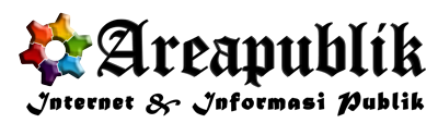 Areapublik