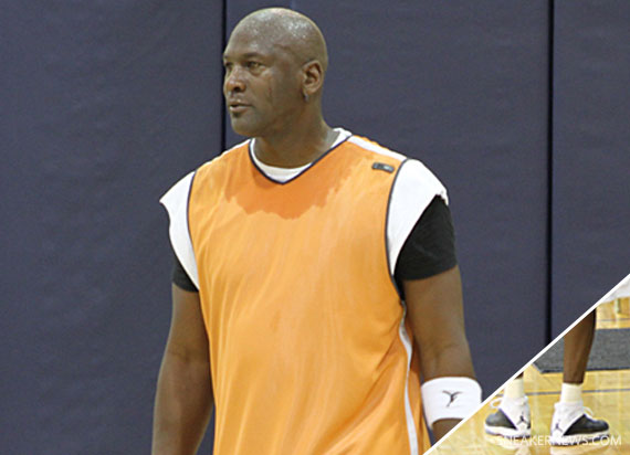 Michael Star Basketball 2011 Jordan Profile,Bio,Images