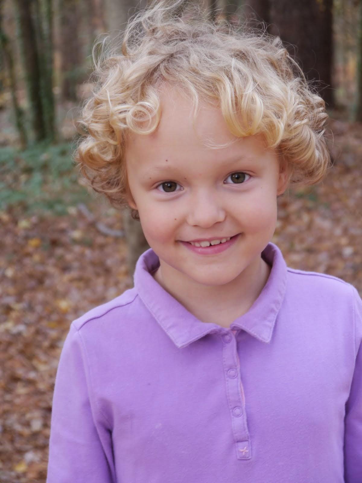 Lydia (6)